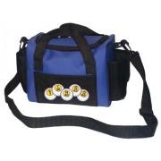 Duffel Bag (1)